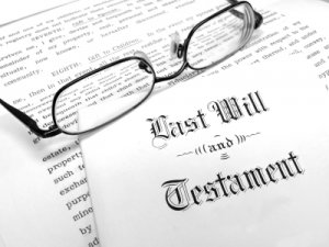 Don't Let a Relative's Financial Irresponsibility Ruin Your Inheritance