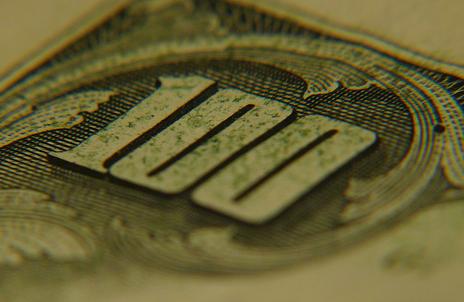 7 Smart Ways To Invest $100
