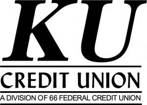 KU Credit Union
