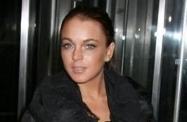 Lindsay-Lohan thumb