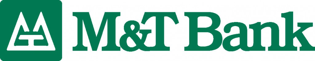 M&t bank stock options