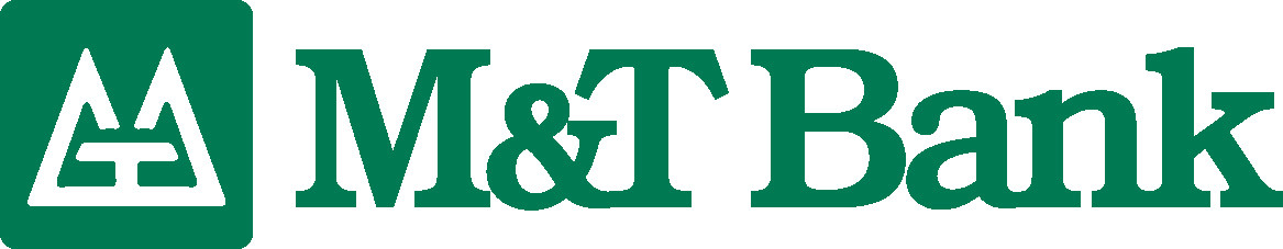 Image result for m and t bank
