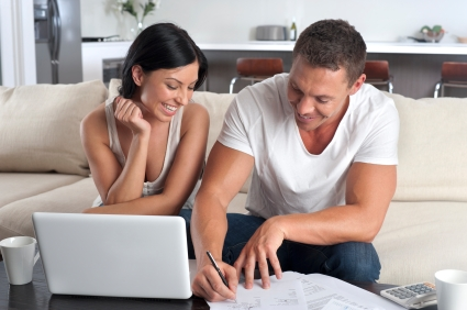 Yours, Mine and Ours: Managing Joint Bank Accounts After Marriage
