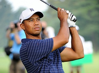 How Much Tiger Woods Should Have Won in the 2014 Masters Golf Tournament