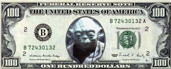May the Fourth Be With You: 5 Jedi Mind Tricks to Save More Money