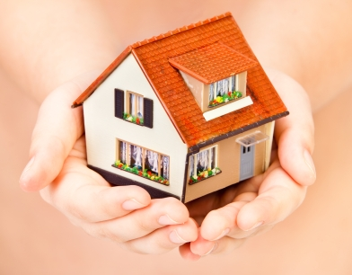 Options for Mortgage Refinancing