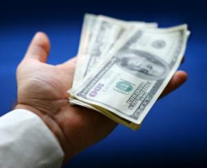 Legislative Bill Aims to Raise Nebraska Minimum Wage