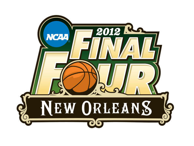 Final Four Finances: Does March Madness Boost New Orleans' Economy?