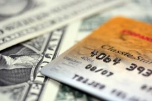 No-Interest Credit Cards