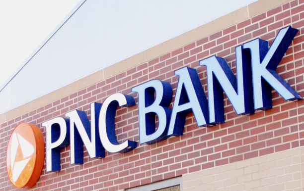 Angry Customers Demand that PNC Bank Fix Their Online Banking Problems and Upgrade Security