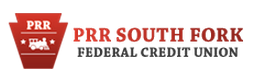 Deal of the Day: PRR South Fork Federal Credit Union	Savings Rates at 0.65% APY