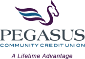 Pegasus Community Credit Union