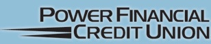 Health Savings Account Rates Today: Power Financial Credit Union at 1.02% APY