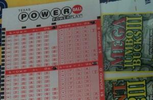 Powerball Jackpot 2 thumb