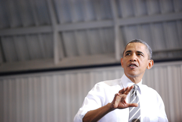 Here Are The Effects of Obama's Proposed Minimum Wage Hike