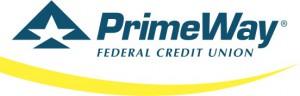 PrimeWay Logo-Swoop