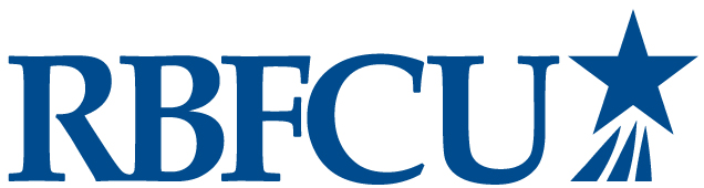 How to Join RBFCU and Gain Access to its Member Benefits