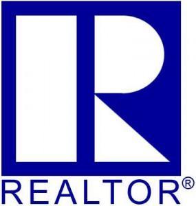 Realtor.com review