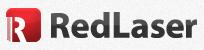 RedLaser App
