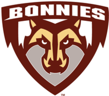 Saint Bonaventure Basketball