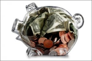 Go Banking Rates Study Finds 57 Savings Accounts Offering .75% APY or Higher