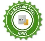 Study: 5 Best Philadelphia Savings Account Rates in 2014