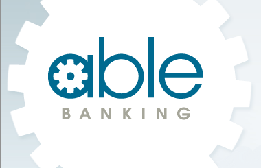 Review: Combat Falling Savings Account Rates with an Able Bank 3-Year CD
