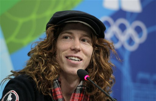 5 Ways to Save Money on X-Games Star Shaun White-Worthy Snow Gear