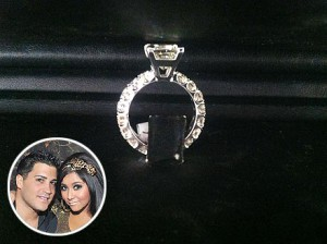 Snooki-Engagement-Ring
