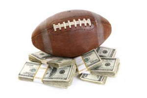 San Francisco 49ers Vs. Baltimore Ravens: Which Team Wins the Super Bowl of Saving Money?