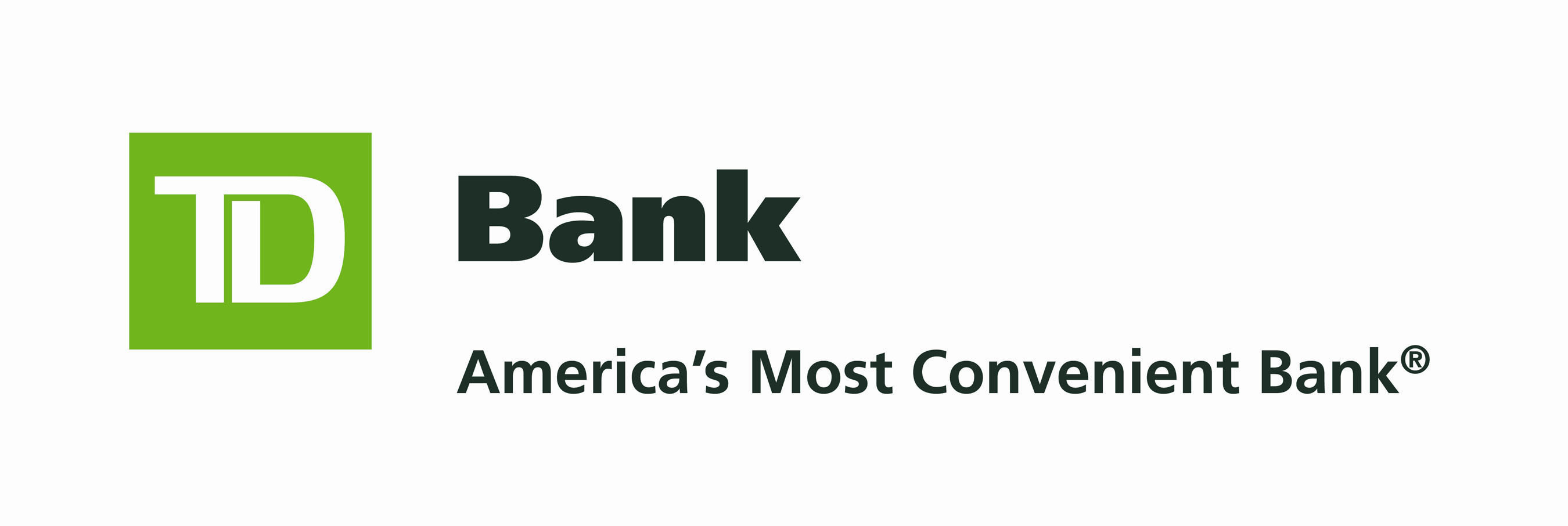 how to close td bank checking account