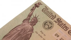 Tax Refunds Opening Doors to Bankruptcy
