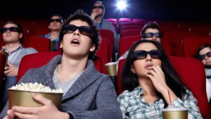6 Tips for Watching Titanic 3D In Theaters on a Budget