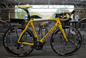 Bikes Of The Tour De France Winners Tour de France Price