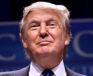 Trump University (2)-thumb