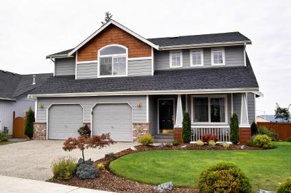 U.S. Housing Market to See Home Prices Decline Until Spring