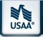USAA Military Bank