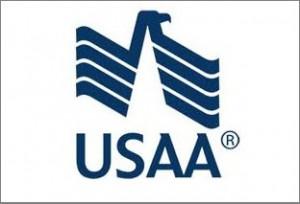 USAA -big