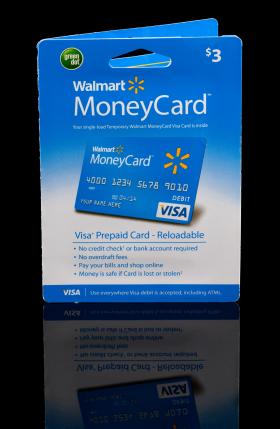 Image Result For Buy Visa Gift Card