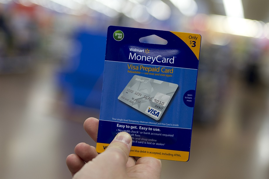 Walmart MoneyCard Review: Among Best Prepaid Cards for Low Fees & Convenience