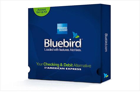 Walmart prepaid card