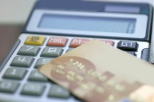 All You Need to Know About No-Interest Credit Card Rates