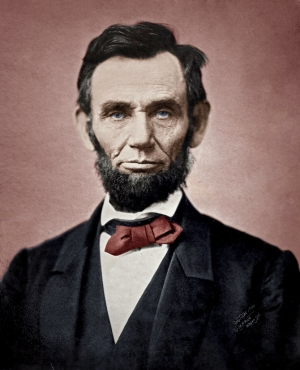 How Abraham Lincoln Still Impacts Our Economy 150 Years Later