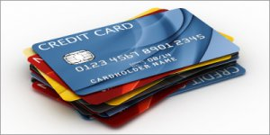 Credit Card Life and Disability Basics