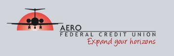 aero federal credit union car loans   apr gobankingrates