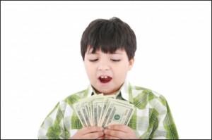 allowance for kids 2
