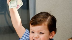 How to Wean Your Kids Off Allowance and Still Help Them Save