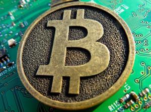 alternative to bitcoin