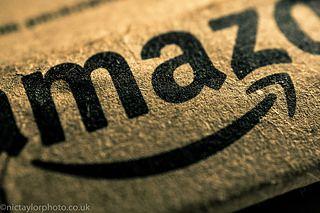 amazon prime price