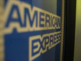 american express personal savings